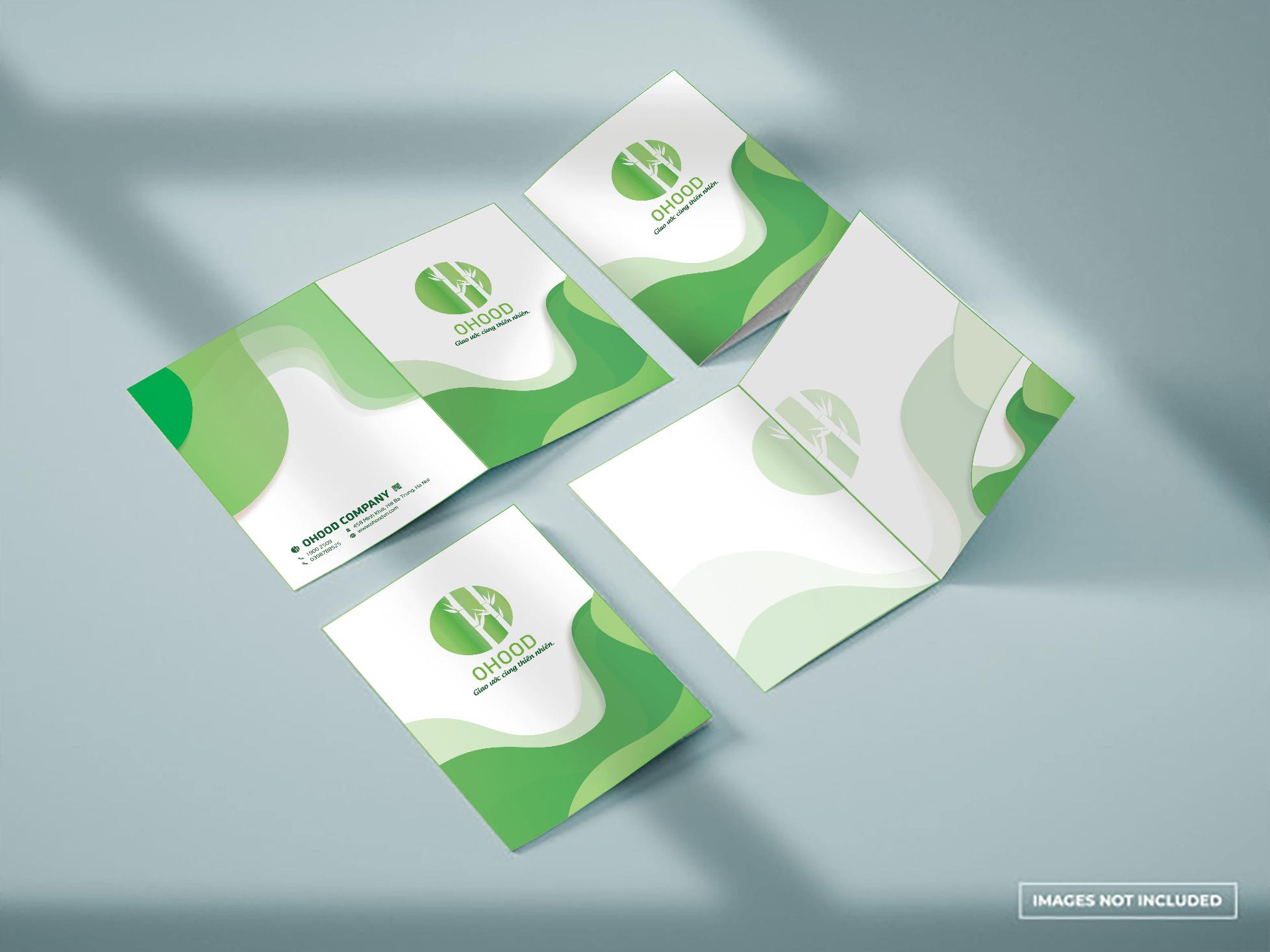 Thiết kế đồ họa | Đồ án Phạm Phương Anh